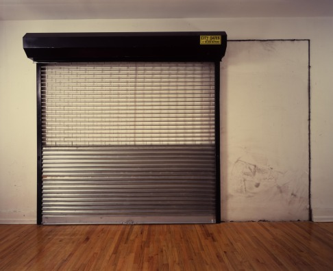 SecurityInsecure<br />