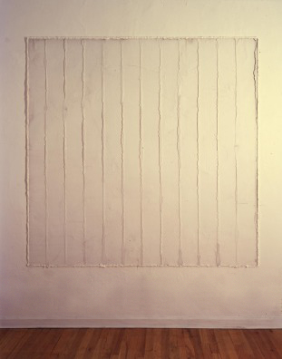 White on White<br />
