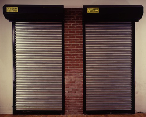 Security/Zip<br />