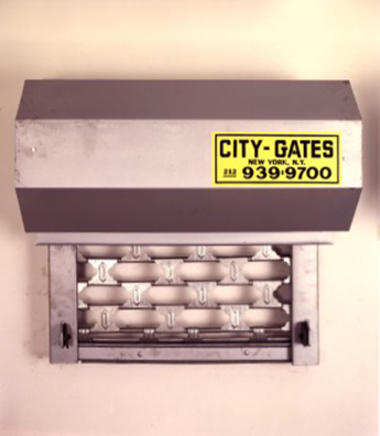 Bity Gate #2<br />