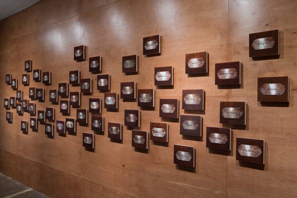"""MAMAS DON'T LET YOUR BABIES GROW UP TO BE COWBOYS""<br/>