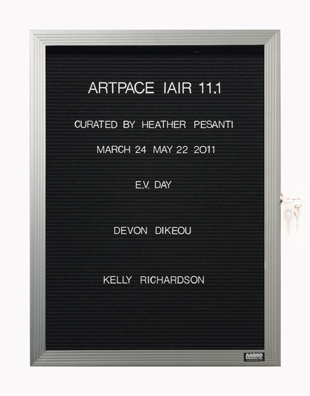 """WHAT'S LOVE GOT TO DO WITH IT?""<br />